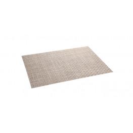 Tescoma prestieranie FLAIR RUSTIC 45x32 cm, piesková