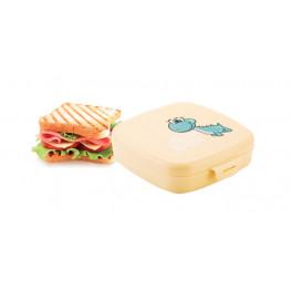Tescoma Zdravá dóza na sendvič DINO