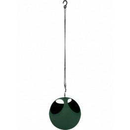 B.for Soft Air Green 18x16 cm