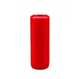 Fiberstone Mini Glossy Red Klax 15x42 cm