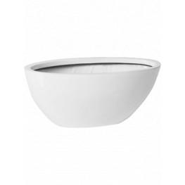 Fiberstone mini Glossy white mini Dorant mensia 34/14/13