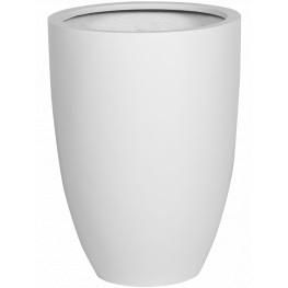 Fiberstone Ben L Matt white 40x55 cm