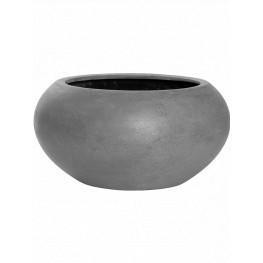 Fiberstone Cora grey S 47x25 cm