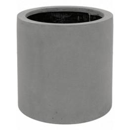 Fiberstone Max grey S 30x30 cm