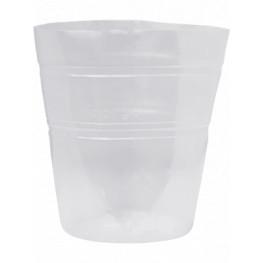 Plastove transparentne vnutro 35x40