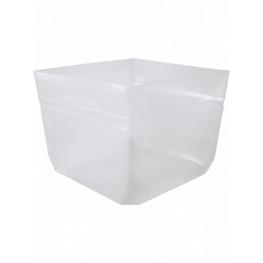 Plastove transparentne vnutro 38x38x30 cm