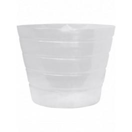 Plastove transparentne vnutro 60x45 cm