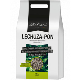 Lechuza Terrapon 18 ltr.
