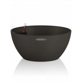 Cubeto color 40 set sand graphite black 40x18 cm