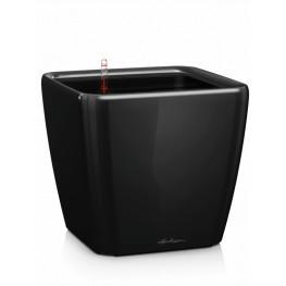 Quadro LS 43/40 all inclusive set black shiny