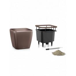 Quadro LS 28/26 all inclusive set espresso