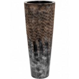 Luxe Lite Universe Comet bronze 36x90 cm
