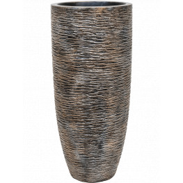 Luxe Lite Universe Wrinkle bronze 34x75 cm