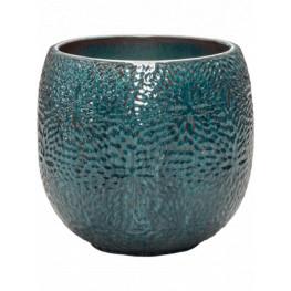 Marly Pot Ocean Blue 30x28 cm