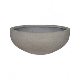 Stone Morgan S brushed cement 54x23 cm