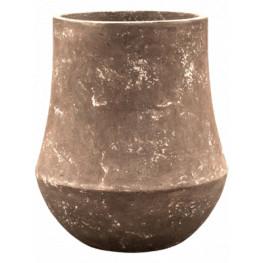 Polystone Coated Plain Darcy Rock 47x56,5 cm