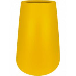 Pure Cone High 45 Orche 43x66cm