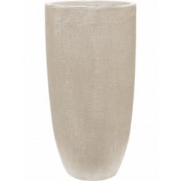 Raindrop partner beige 32x62 cm