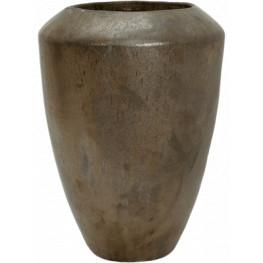 Plain Sepia Coppa 50x88 cm