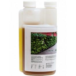 Liquid nutrients hydro hnojivo 500 ml