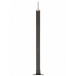Hladinomer Extra large 60 cm