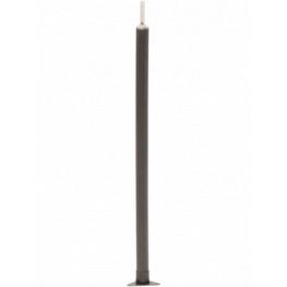 Hladinomer Extra large 80 cm