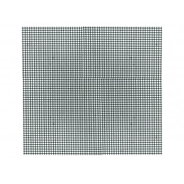 SOL Grilovací mřížka ICFLON