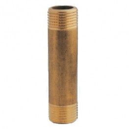 "TOF LINK 06510510 Ms predĺženie M/M 3/4""x300mm"