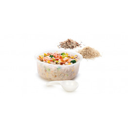 Tescoma hrniec na ryžu PURITY MicroWave