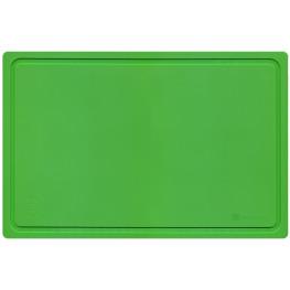 Wüsthof Krájacia podložka zelená 38 cm 7298g
