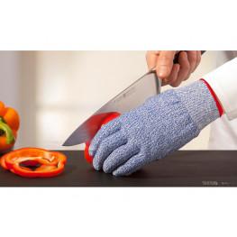 Řezu odolná ochranná rukavice Wüsthof 7669