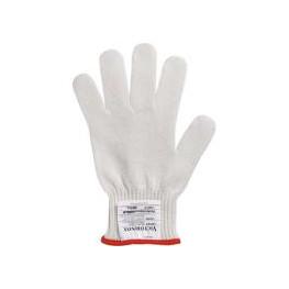 Řezu odolná rukavice Victorinox