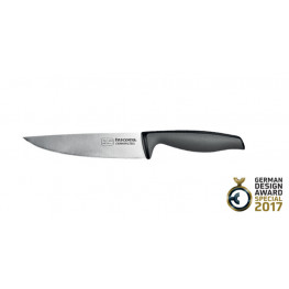 Tescoma nôž porciovací PRECIOSO 14 cm