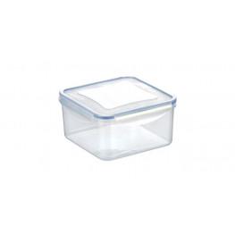 Tescoma dóza FRESHBOX 2.0 l, štvorcová