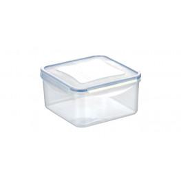 Tescoma dóza FRESHBOX 3.0 l, štvorcová