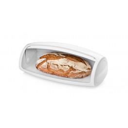 Tescoma zásobník na chlieb 4FOOD 42 cm