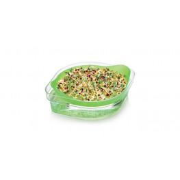 Tescoma miska na klíčenie so semienkami SENSE