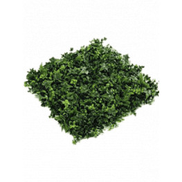 Garden mix Mat (weather resistant) 50x50 cm