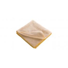 Tescoma prachová utierka CLEAN KIT