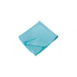 Utěrka na sklenice CLEAN KIT 50x42 cm - mikrovlákno