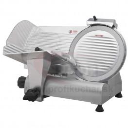 Nárezový stroj ROBOMIX® 300 mm