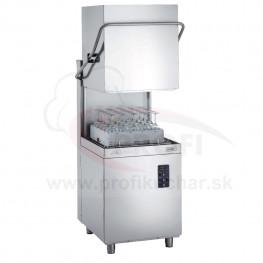 Priebezna umyvacka Aristarco AH0800 manual
