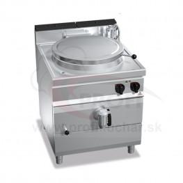 Elektrický kotol BERTO´s 150 l