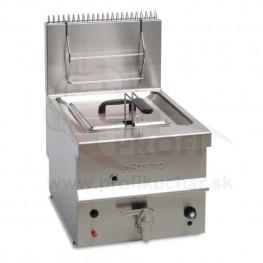 Stolová plynová fritéza Elframo® - 10 l