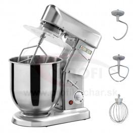 Kuchynský robot FIMAR 5 l