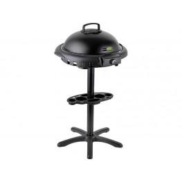 Elektrický gril - kruhový  1600W