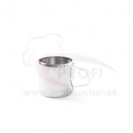 Džbánik na smotanu HENDI® 40 ml