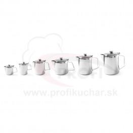 Džbánik na kávu HENDI® 250 ml