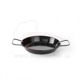 Mini paella panvica STALGAST® 20 cm