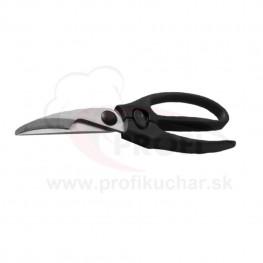 Nůžky na drůbež Hendy 24 cm